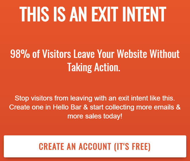 The Importance of Good Call-to-Action Software for Your Website