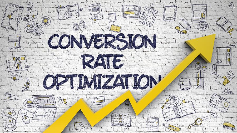 Benefits of Conversion Rate Optimization: 11 Important CRO Benefits