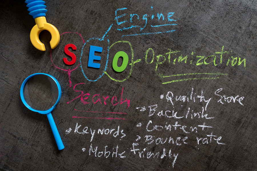 A High-Quality, Well-Structured, and SEO-Friendly Blog Post: >1,800 Words