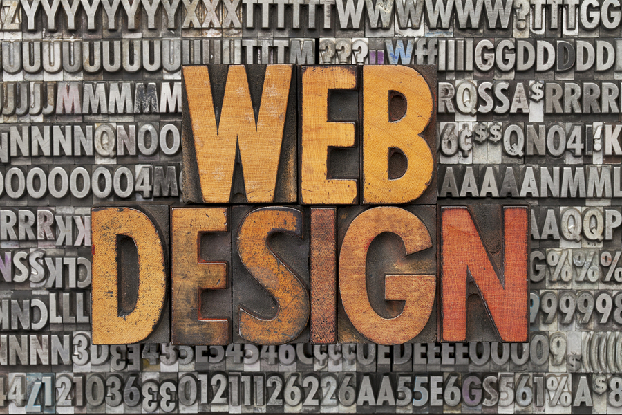 What Are the Different Types of Website Building Techniques?