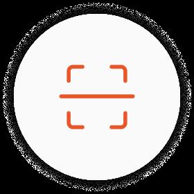 design_assistant